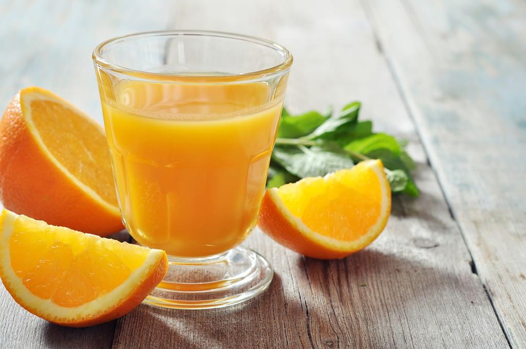 zumo-de-naranja-tipos-de-frutas