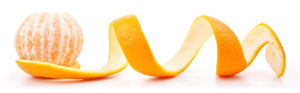piel-de-naranja-tipos-de-frutas.