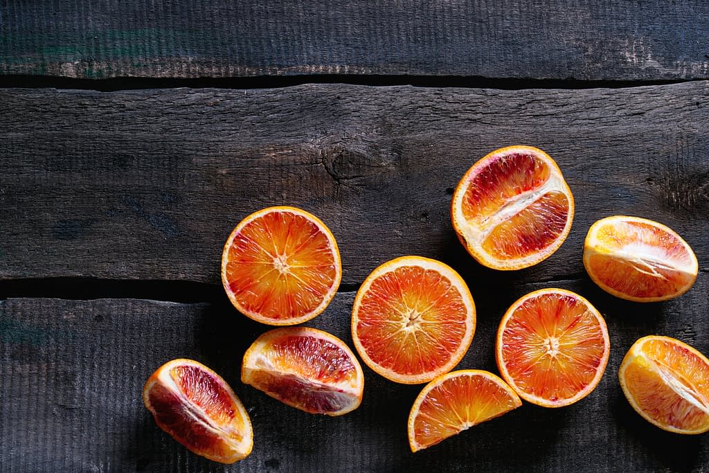 naranja-roja-o-naranja-sanguinea